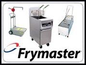 frymaster_logo_box Wells Deep Fryer Wiring Diagram on wells waffle iron wiring diagram, frymaster electric fryer wiring diagram, wells deep fryer parts,